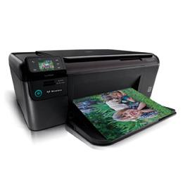 HP Photosmart C4780 Wireless Reviews