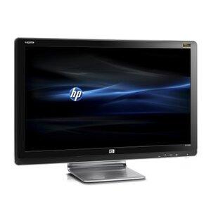 Photo of HP 2509M Monitor