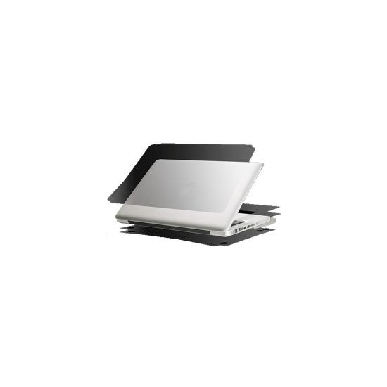 InvisibleShield MacBook Pro 13in