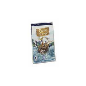 Photo of Open Season (PSP) Video Game