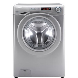 Candy EVOS7122DS-80 GrandO Evo 7kg Load 1200rpm Freestanding Washing Machine Reviews
