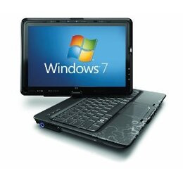 HP TouchSmart TX2-1340EA Reviews