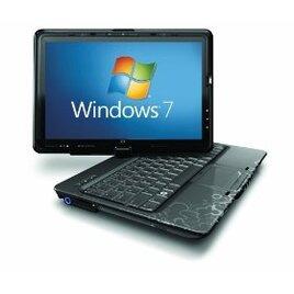 HP TouchSmart TX2-1340EA Reviews