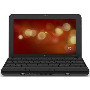 Photo of HP Compaq Mini 110C-1110SA (Netbook) Laptop