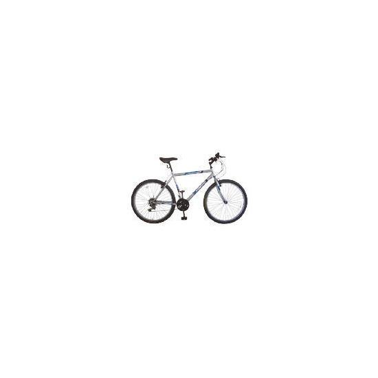 "Terrain Ascent 26"" Rigid Bike"