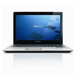 Lenovo IdeaPad U450 M30E3UK Reviews