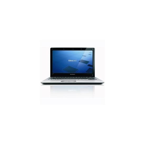 Lenovo IdeaPad U450 M30E3UK