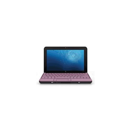 HP Mini 110-1150SA (Netbook)