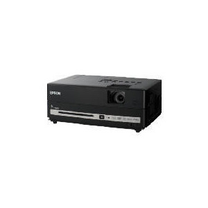Photo of Epson EH-DM3 Projector