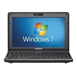 Samsung N140-JA01UK (Netbook) Reviews