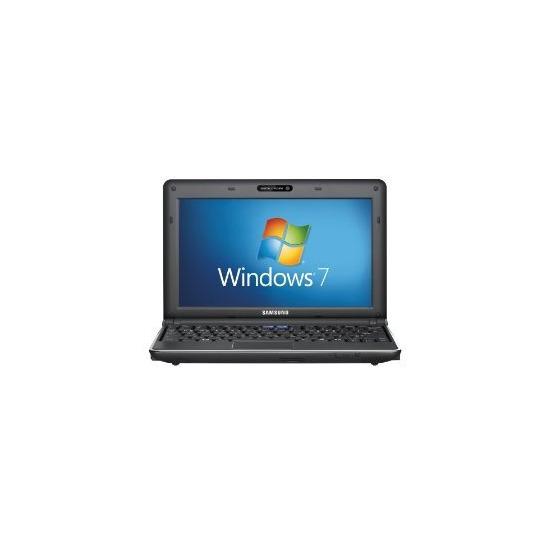Samsung N140-JA01UK (Netbook)