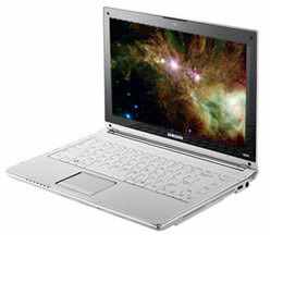 Samsung Q320-JS03UK Reviews
