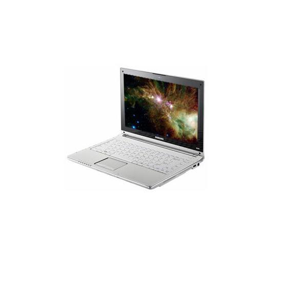 Samsung Q320-JS03UK