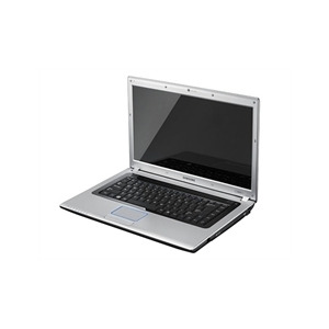 Photo of Samsung R520-JA01UK Laptop