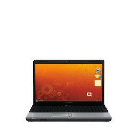 HP Compaq Presario CQ61-327 Reviews