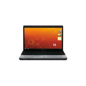 Photo of HP Compaq Presario CQ61-327 Laptop
