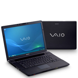Sony Vaio VGN-BZ31VT Reviews