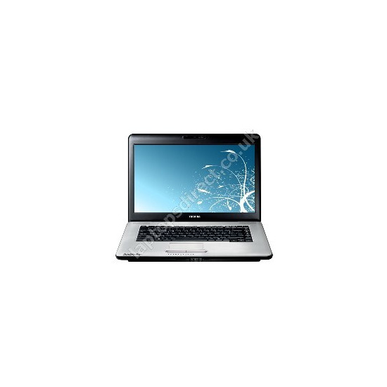 Toshiba Satellite Pro L450-13P Laptop