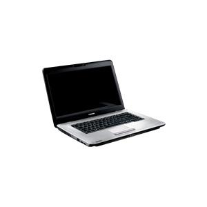 Photo of Toshiba Satellite Pro L450-13R Laptop