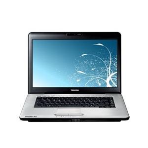 Photo of Toshiba Satellite Pro L450-13M Laptop
