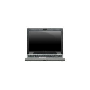 Photo of Toshiba Tecra M10-1H5 Laptop