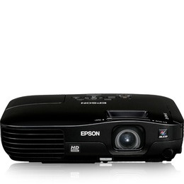 Epson EH-TW450 Reviews