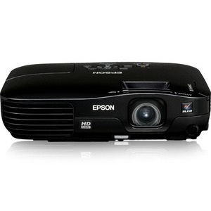 Photo of Epson EH-TW450 Projector