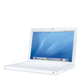 Apple Macbook MC207B/A (Late 2009) Reviews
