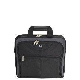 "HP 15.4"" Laptop Carrying Case Reviews"