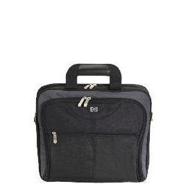 """HP 15.4"""" Laptop Carrying Case Reviews"""