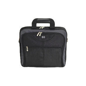 "Photo of HP 15.4"" Laptop Carrying Case Laptop Bag"