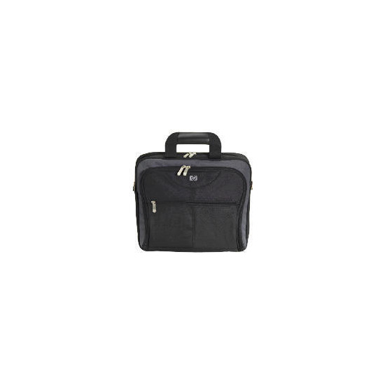 "HP 15.4"" Laptop Carrying Case"