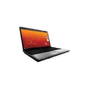 Photo of HP Compaq Presario CQ61-312SA Laptop
