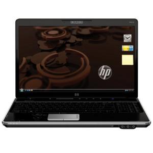 Photo of HP Pavilion DV6-2020SA Laptop