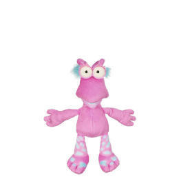 Wot Wots Talking Soft Toy Reviews