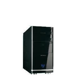 Medion Akoya Bezel P3 E5300 3GB 320GB Windows 7 Desktop Reviews
