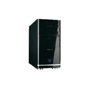 Photo of Medion Akoya Bezel P3 E5300 3GB 320GB Windows 7 Desktop Desktop Computer