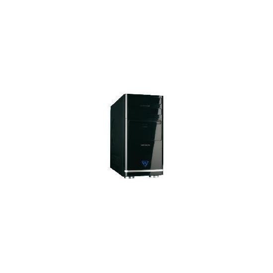 Medion Akoya Bezel P3 E5300 3GB 320GB Windows 7 Desktop