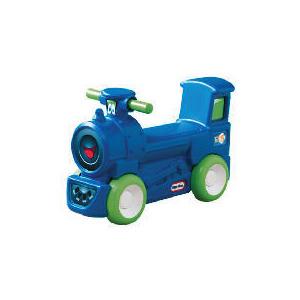 Photo of Little Tikes Train Toy