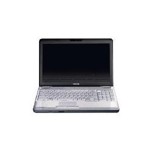 Photo of Toshiba Satellite L500-1CQ Laptop