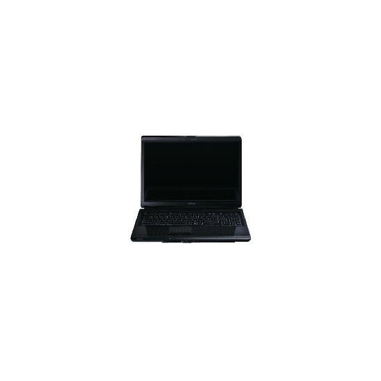 Toshiba Satellite L350-264