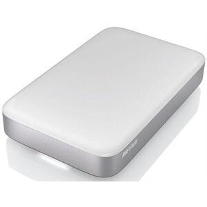 Photo of Buffalo MiniStation Thunderbolt 256GB SSD External Hard Drive