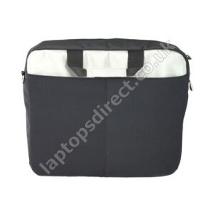 Photo of Acer Kit 2009 Bag and Mouse 15.4 Inch Laptop Bag