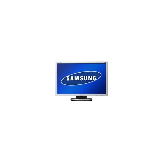 Samsung SM940NW