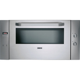 Zanussi ZOB9900X  Reviews