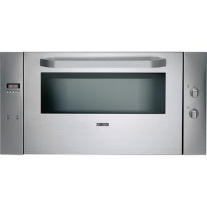 Photo of Zanussi ZOB9900X  Oven