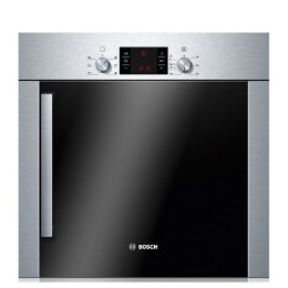 Bosch HBR43B250B Reviews