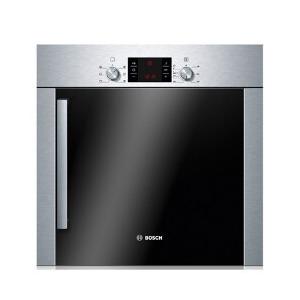 Photo of Bosch HBR43B250B Oven