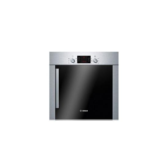 Bosch HBR43B250B