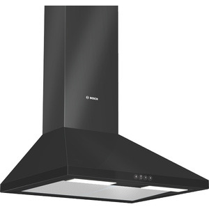 Photo of Bosch DWW062460  Cooker Hood